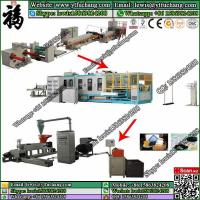 China China EPS foamed sheet making machine PS Fast Food Container Making Machinery on sale