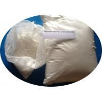 China Muscle Building Nandrolone Decanoate 360-70-3 wholesale
