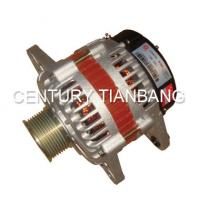 China dongfeng truck parts other truck parts truck ALTERNATOR2 wholesale