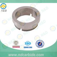 China mechanical seal face on sale