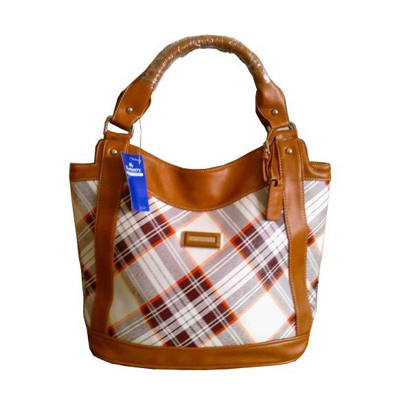 ladies-handbags-wholesale-China.jpg