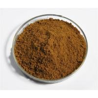 Feed Additives Meat Bone Meal