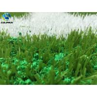 Buy cheap Shock Absorbing Rubber Infill For Artificial Grass Hollow Extrusion from wholesalers