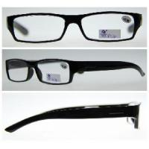popular glasses for women  glasses 68090 fashion