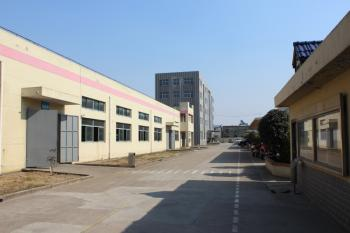 Shanghai Poma Industrial Automation Equipment Co., Ltd.