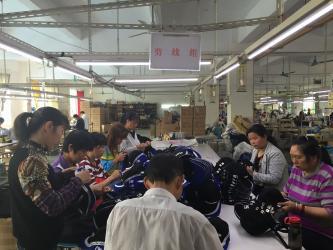 Dragon One Headwear Ltd