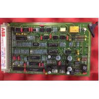 Buy cheap ABB COMMUNICATION BOARD 3BSE005028R1 PE:C TYPE:SDCS-COM-1 REV E 3BSE005028R1 from wholesalers