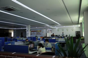 Guangzhou  bidashangmao  Co.,Ltd