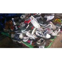 Buy cheap used clothing, second hand shoes , secondhand clothes from wholesalers