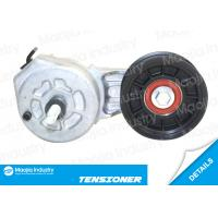 China Chevy Pontiac Saturn Belt Tensioner Assembly , Automatic Belt Tensioner Pulley wholesale