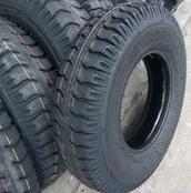 China 7.50-16 Bias tire AGtyreQingdao Changjiang Industry CO., LTD tyre manufacturer wholesale