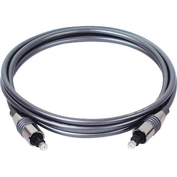 online optical  fiber sc optical