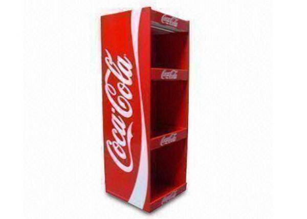 the superior performance of coca cola Planning the vision of the coca-cola corporation is to become the biggest and the best anchor bottler in the world and its mission is to refresh everyone which guides its management team in the planning process.