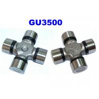 China HOT MARKET!! PRECISION UNIVERSAL JOINT / CROSS JOINT GU3500 on sale