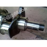 China High Durable FD35 Diesel Engine Crankshaft For Nissan Standard Size wholesale