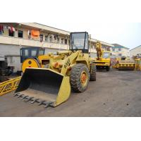 China Abundant stock of the used wheel loader 936F, cheap sale wholesale