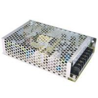 China 550w High reliability Plastic / Metal dual output power supply for switch on sale