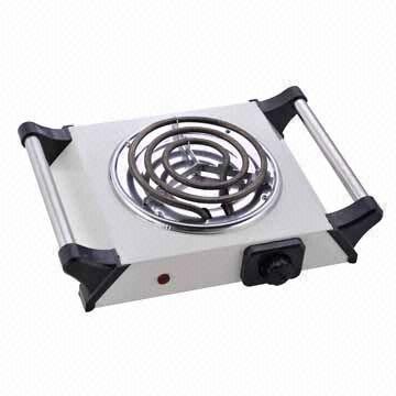 2 burner electric stove images. Black Bedroom Furniture Sets. Home Design Ideas