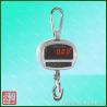 China Small rang digital hanging scale wholesale