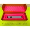 China 1100 Watt Ups Server Power Supply Platinum 341-0521-01 Cisco Nexus NXA-PAC-1100W wholesale