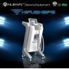 China very hot hifu high intensity focused ultrasound factory price hifu machine hot selling wholesale