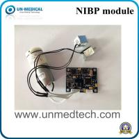 China OEM Small size NIBP Moulde for patient monitoring wholesale