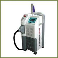 China Co2 laser for surgery medical system wholesale