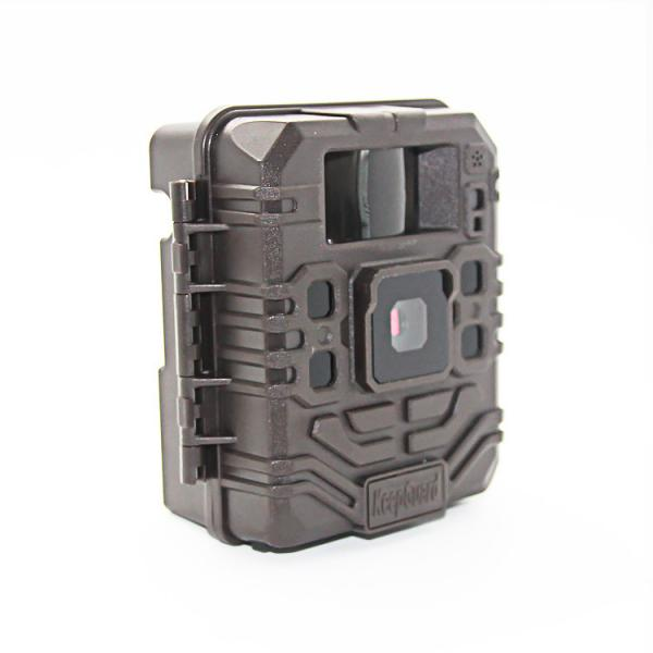 Quality Night Vision Game Deer Trail Camera IP67 PP Control SIM Card Motion Detection for sale