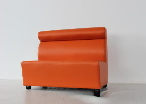 Restaurant Sofa Booth Seating Images
