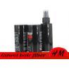 China Выпадения волос обработки немедленное волос сгущать волокно на доктора 12 цвета wholesale