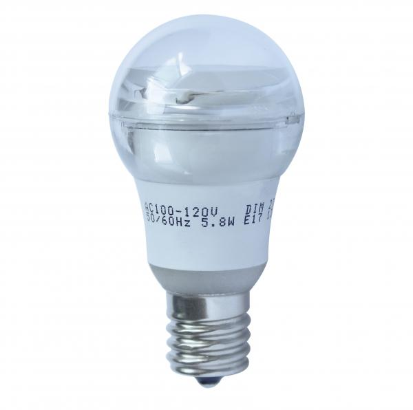 25 watt light bulb images Light bulb wattage
