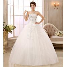 China Sequins Crystal Diamond Elegant Bra Design Elegant Couture Wedding Dresses wholesale