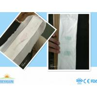 China 360 Pack Full Packing Women ' S Sanitary Napkins With Anion Bulk Packing wholesale