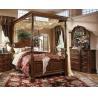 China SR14 Bedroom Set wholesale