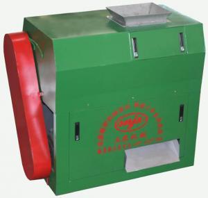 China Fertilizer Granulation machine/granular fertilizer making machine on sale