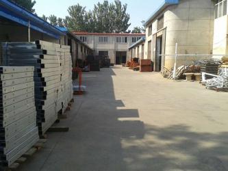 Langfang Xinghe Industry Co., Ltd.