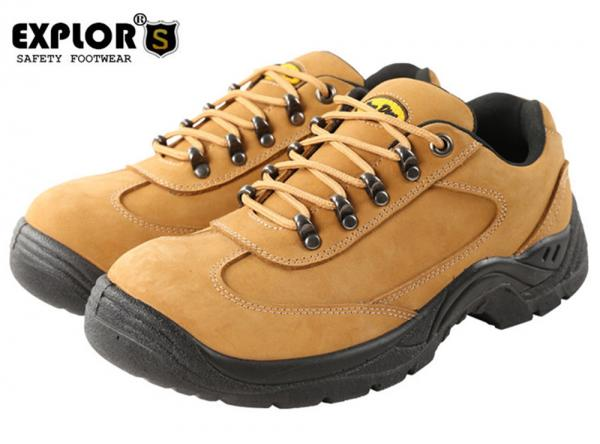 Buy Men's Shoe, Size 39 to 44# or Larger, Easy Wearing Style