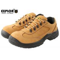 China men's toe shoes steel toe shoes mens work boots safety boots buy shoes online on sale
