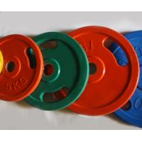 Cheap Selling Exercise Barbell Plates