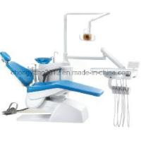 China Portable Dental Chair Equipment (CY8830) on sale