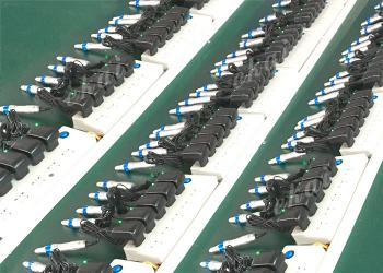 Guangzhou Ekai Electronic Technology Co.,Ltd.