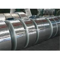 China cold rolled steel coil/CR/cold rolled carbon steel strip coils from China manufacturer on sale