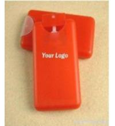 China Hand Sanitizer Gel Hand Spray 10ml ( Fda Certificate) wholesale
