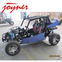 China 2 Wheel Rear Drive, 4-Speed-Hydraulic Transmission ATV All Terrain Vehicle PYT800-USA wholesale
