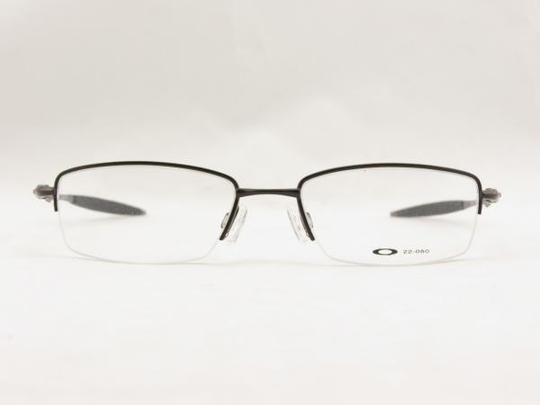 eyeglass online shop eye caramba essay Do you really need eyeglasses summary : shop selection of eyewear frames and prescription eyeglasses online doctor need an eye exam or new glasses.