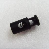 China Spring Plastic Cord Lock wholesale