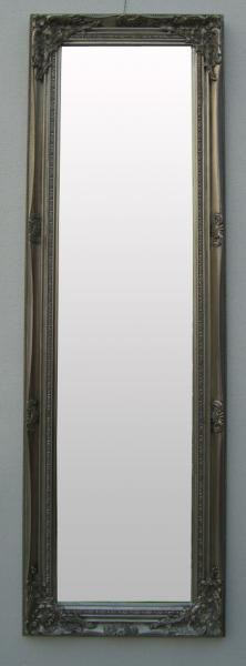 cheap glasses frames  door frames