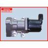 China 4hk1 Isuzu Genuine Accessories , Diesel Engine Valve Parts Lightweight 8980982575 wholesale
