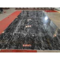 China Marble Ocean Blue--Slab, Tile, Counter Top wholesale