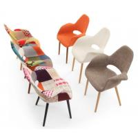 China modern Eames dining room chair furniture wholesale